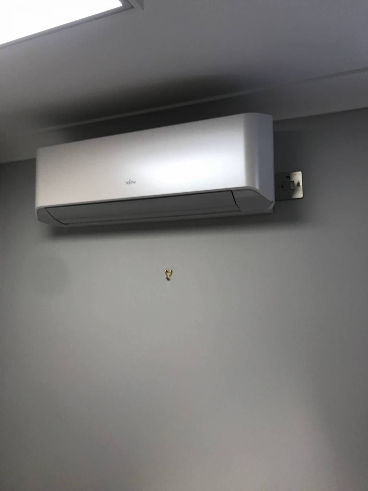 commercial-air-conditioning-london-aircon-installation-london