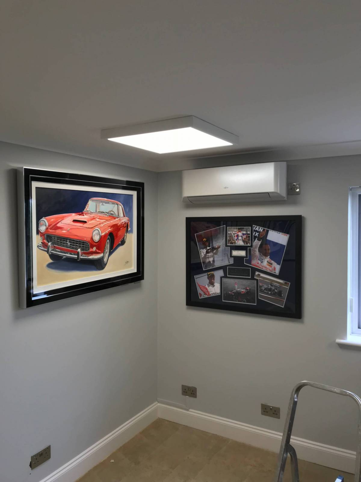air-conditioning-installation-london-air-conditioning-service-london