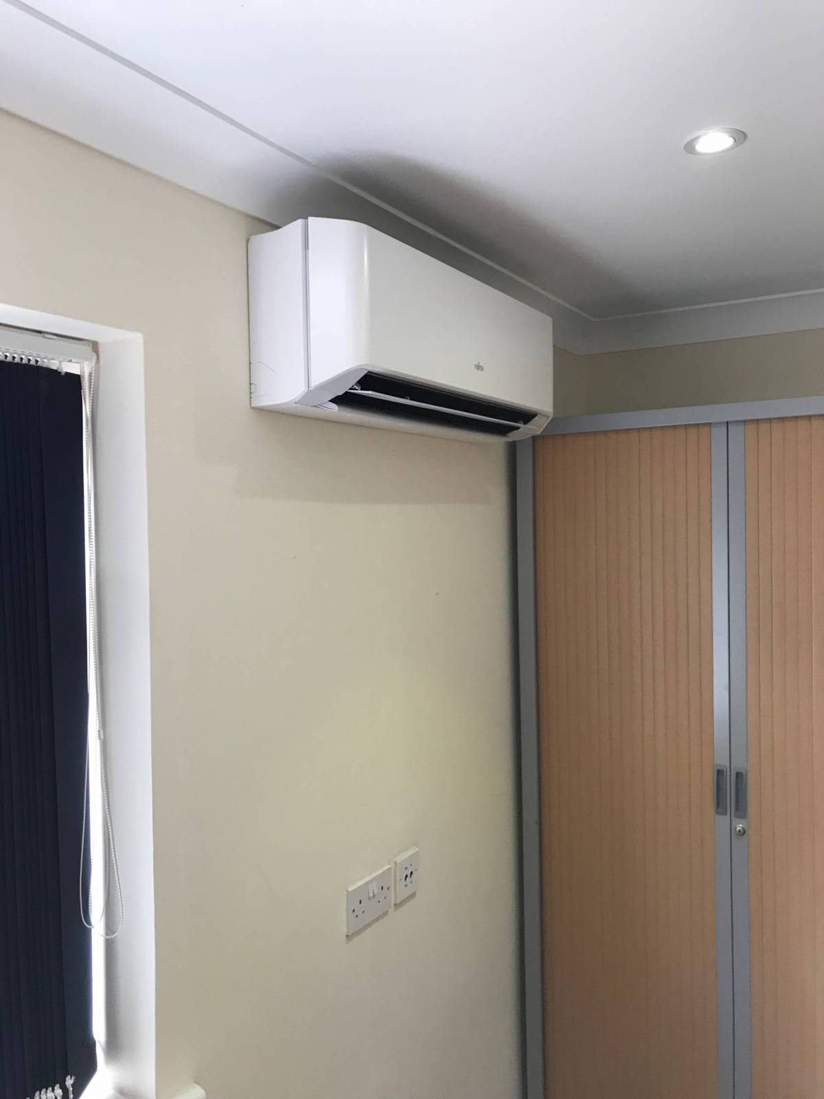 air-conditioning-london-residential-air-conditioning-london