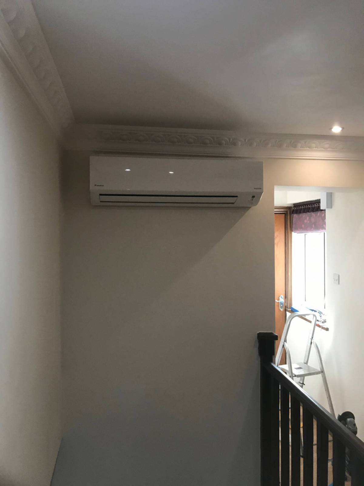 air-conditioning-office-installation-london
