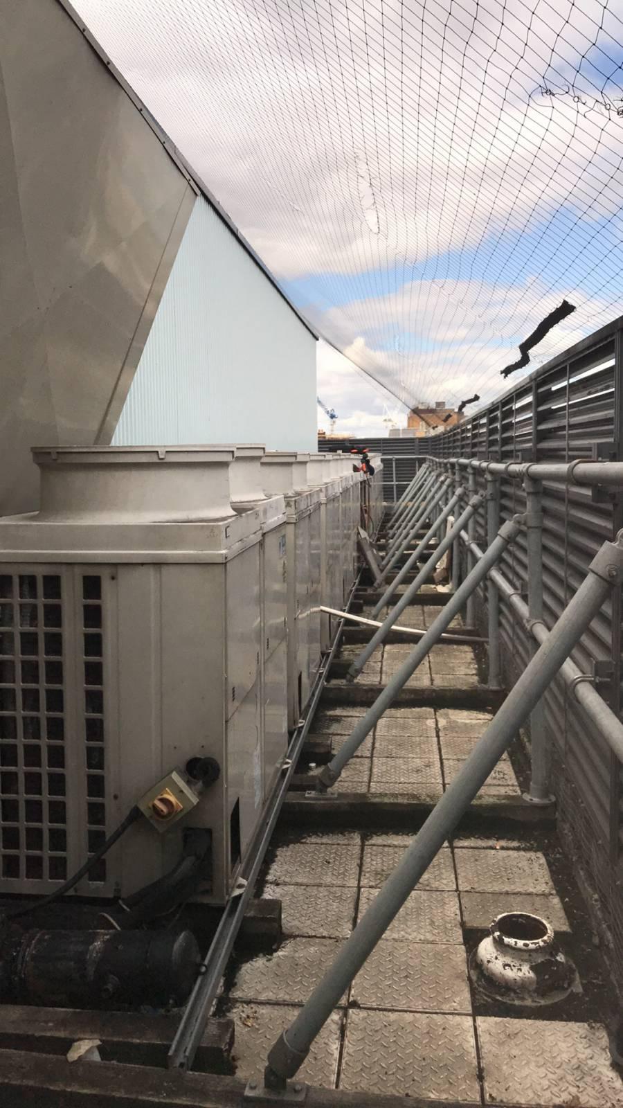air-conditioning-london-air-conditioning-maintenance-london