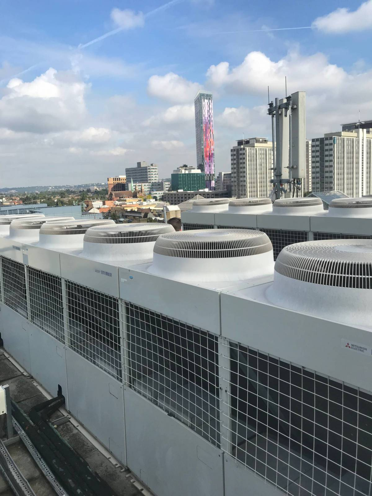 air-conditioning-company-london-air-conditioning-service-london