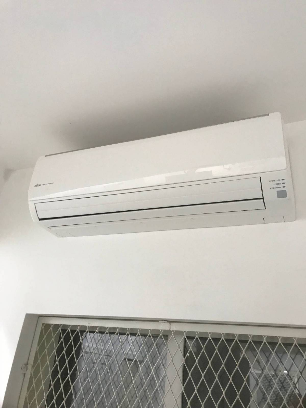 air-conditioning-installation-london-commercial-air-conditioning-london