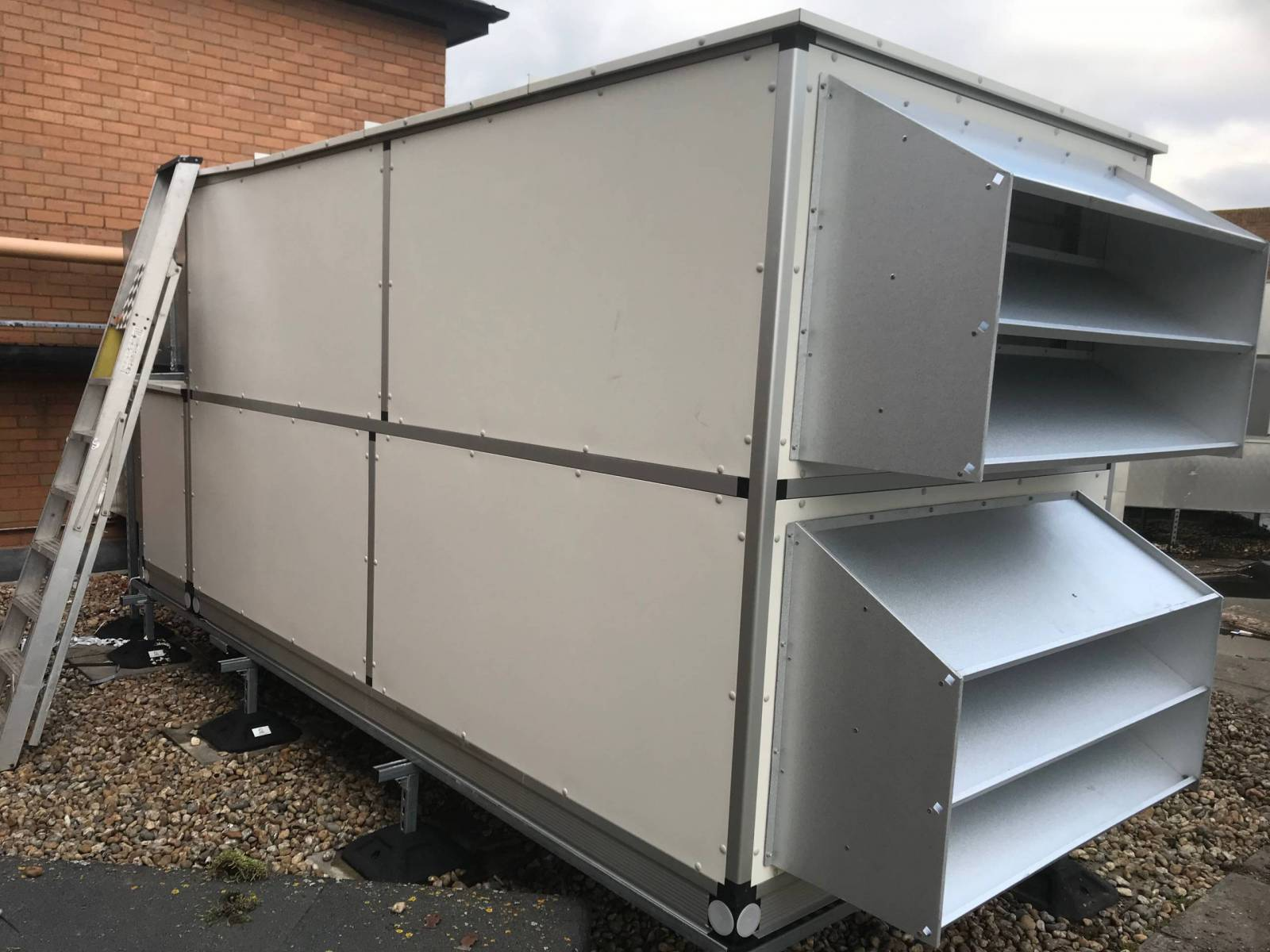 air-conditioner-repair-london-residential-air-conditioning-london
