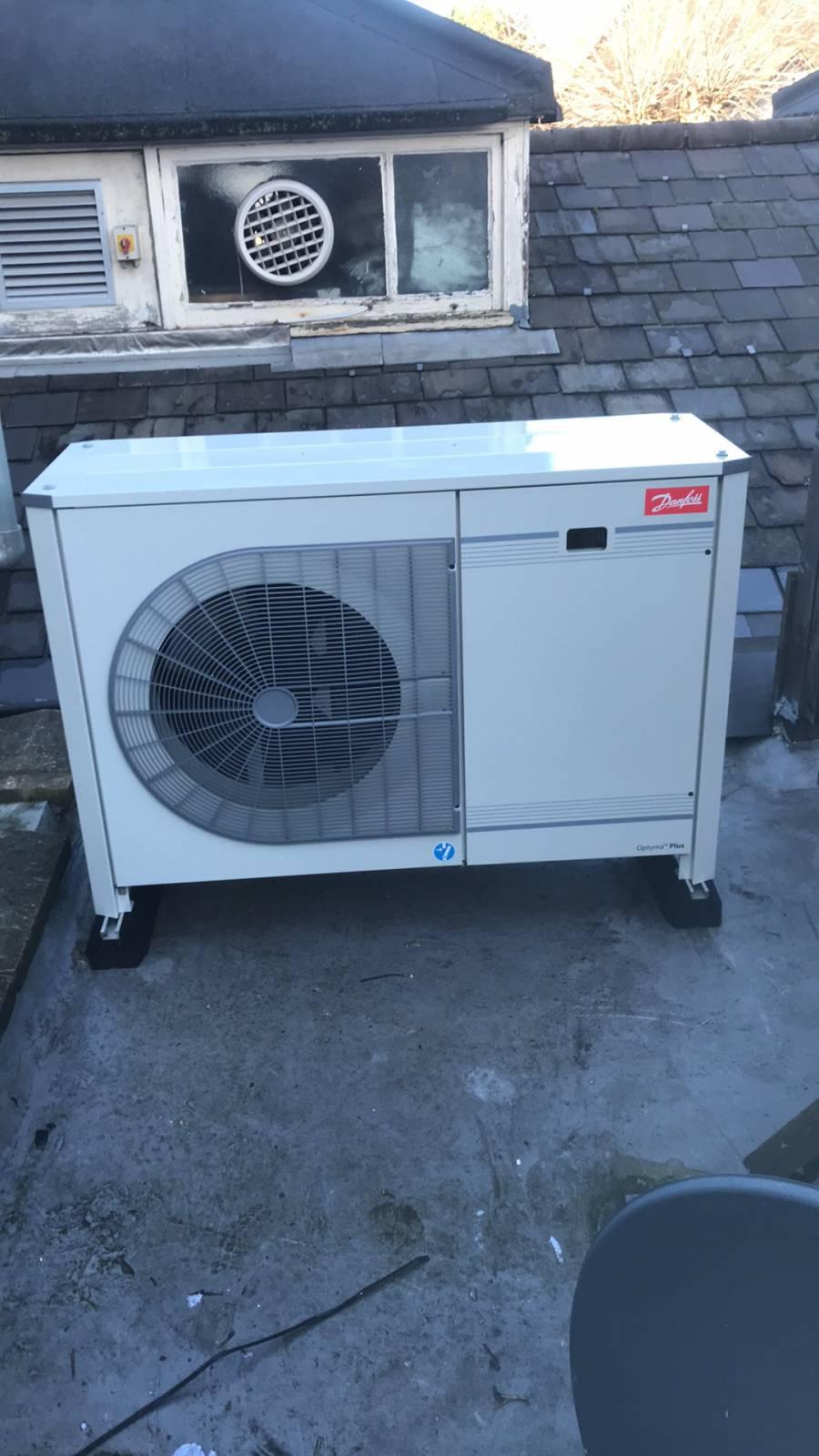air-conditioning-london-hvac-repairs-london