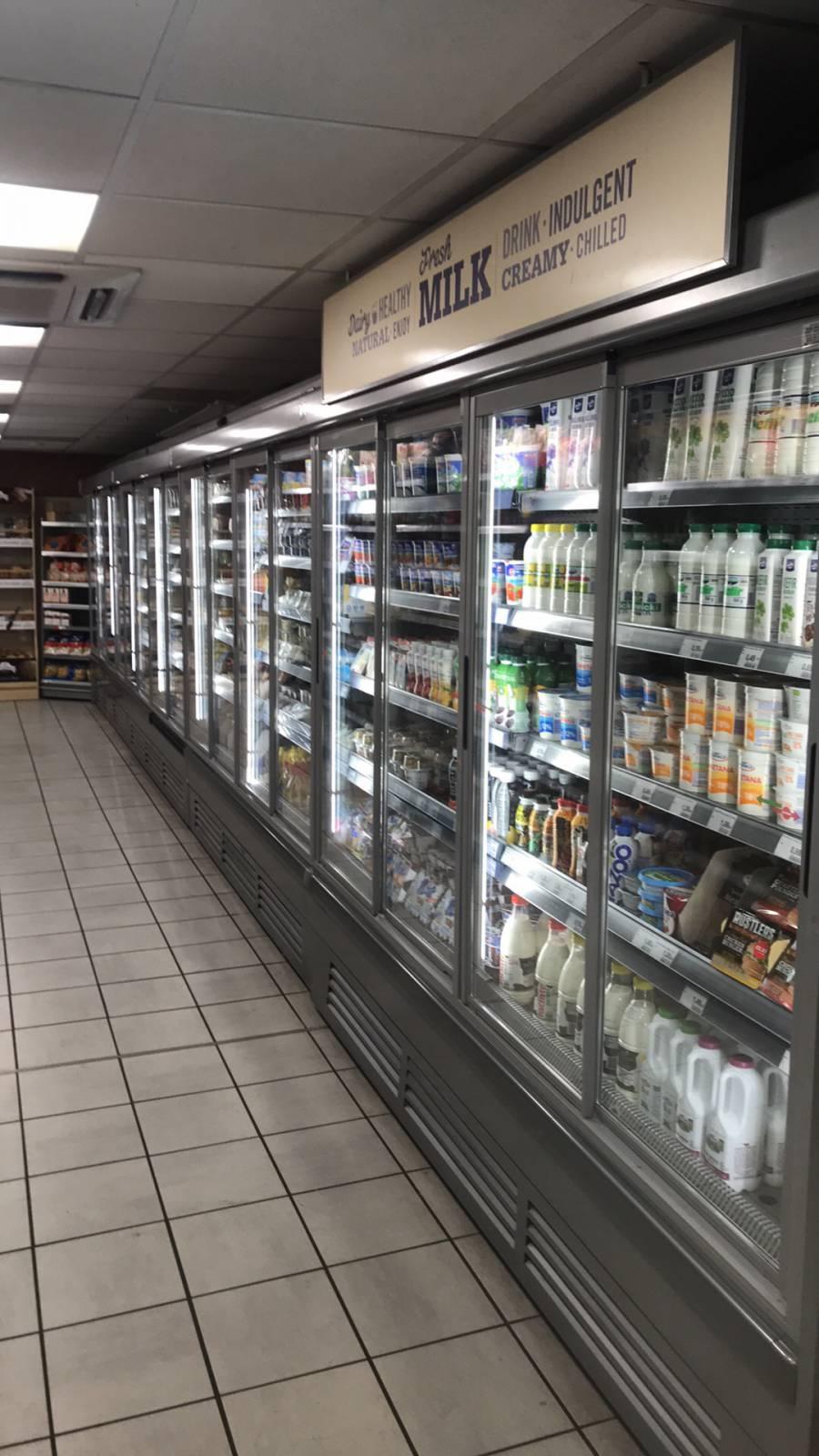 refrigeration-maintenance-london-refrigeration-services-london
