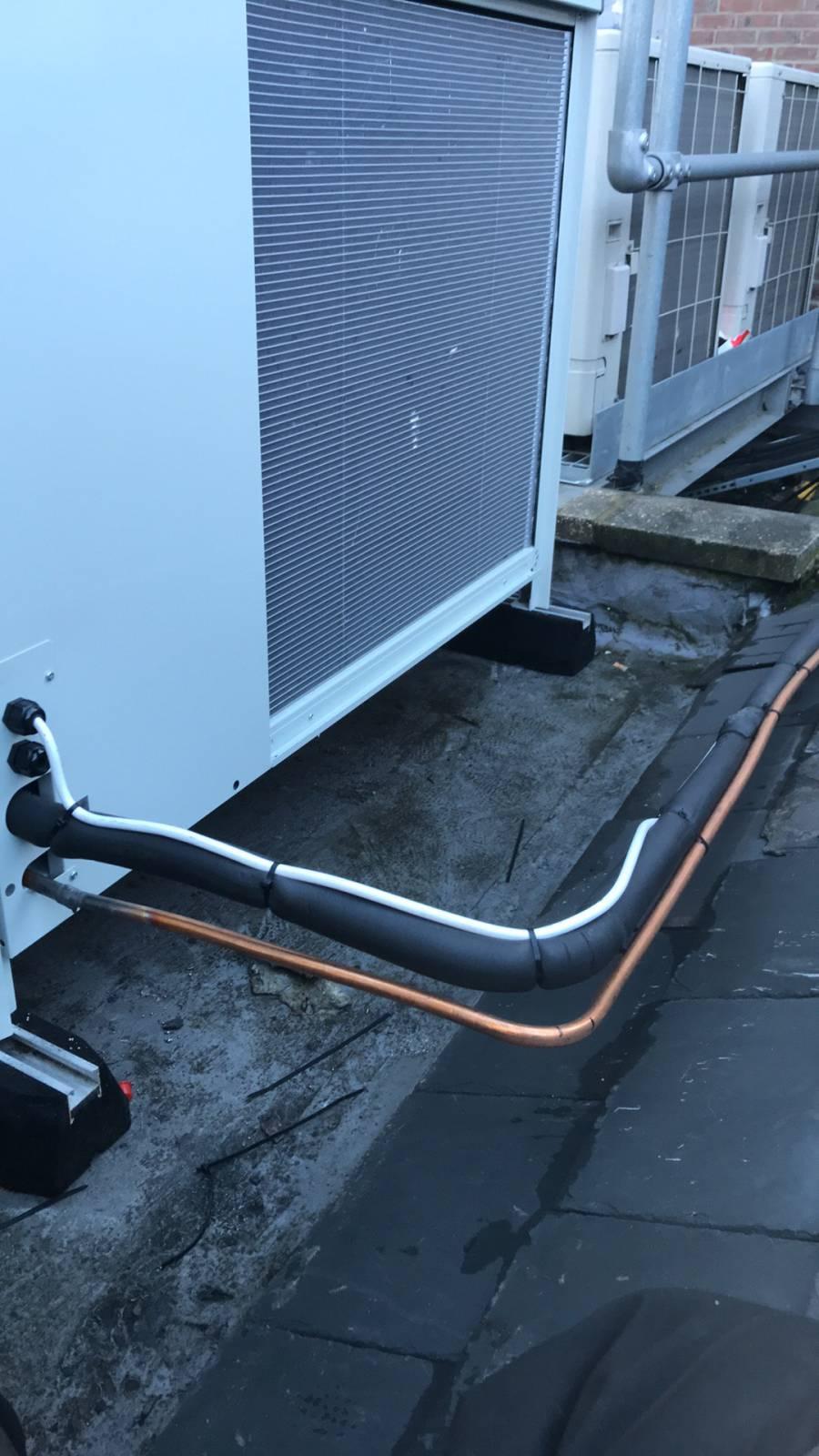 hvac-installation-london-hvac-maintenance-london