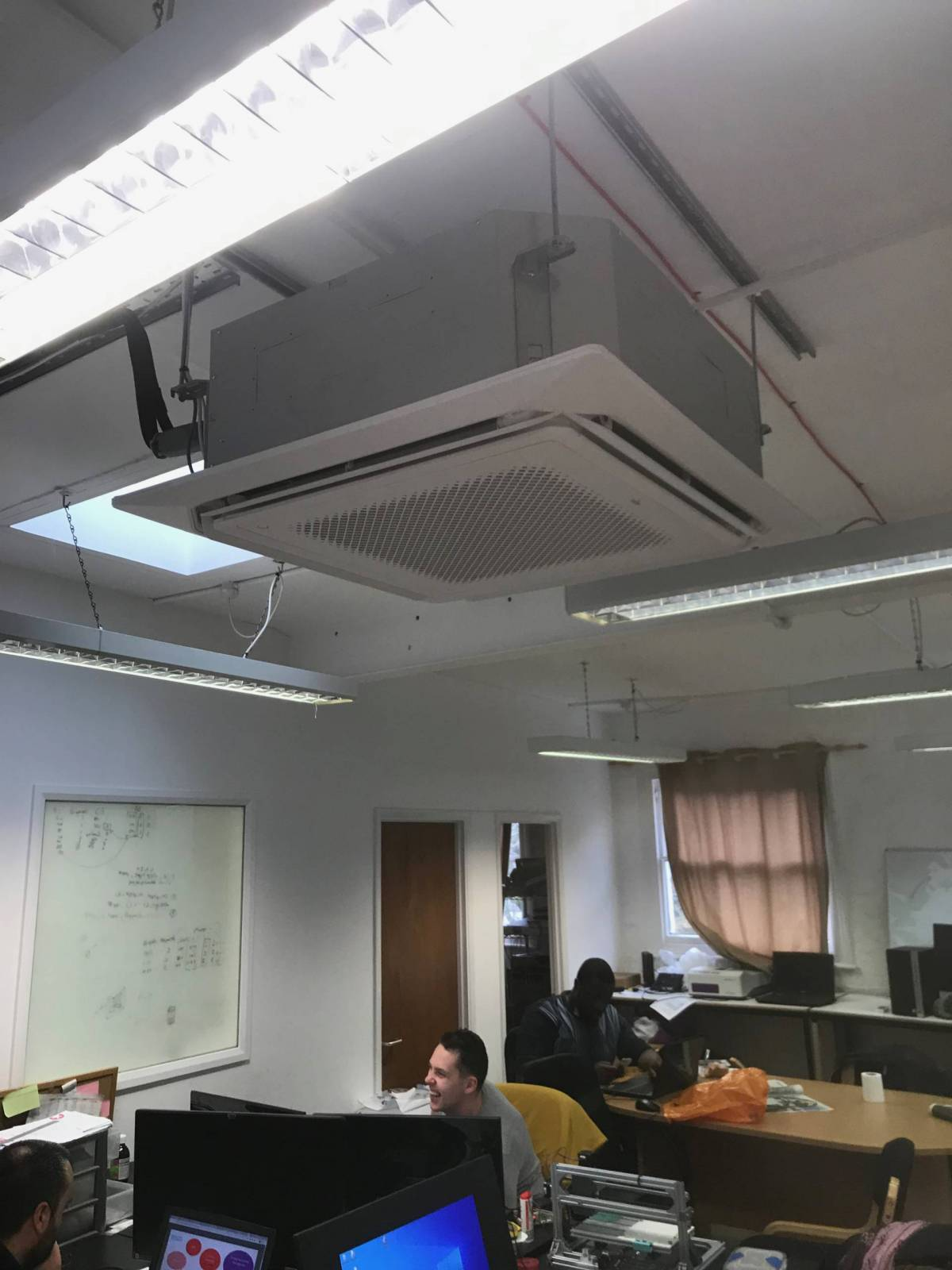 air-conditioning-london-air-conditioning-installation-london