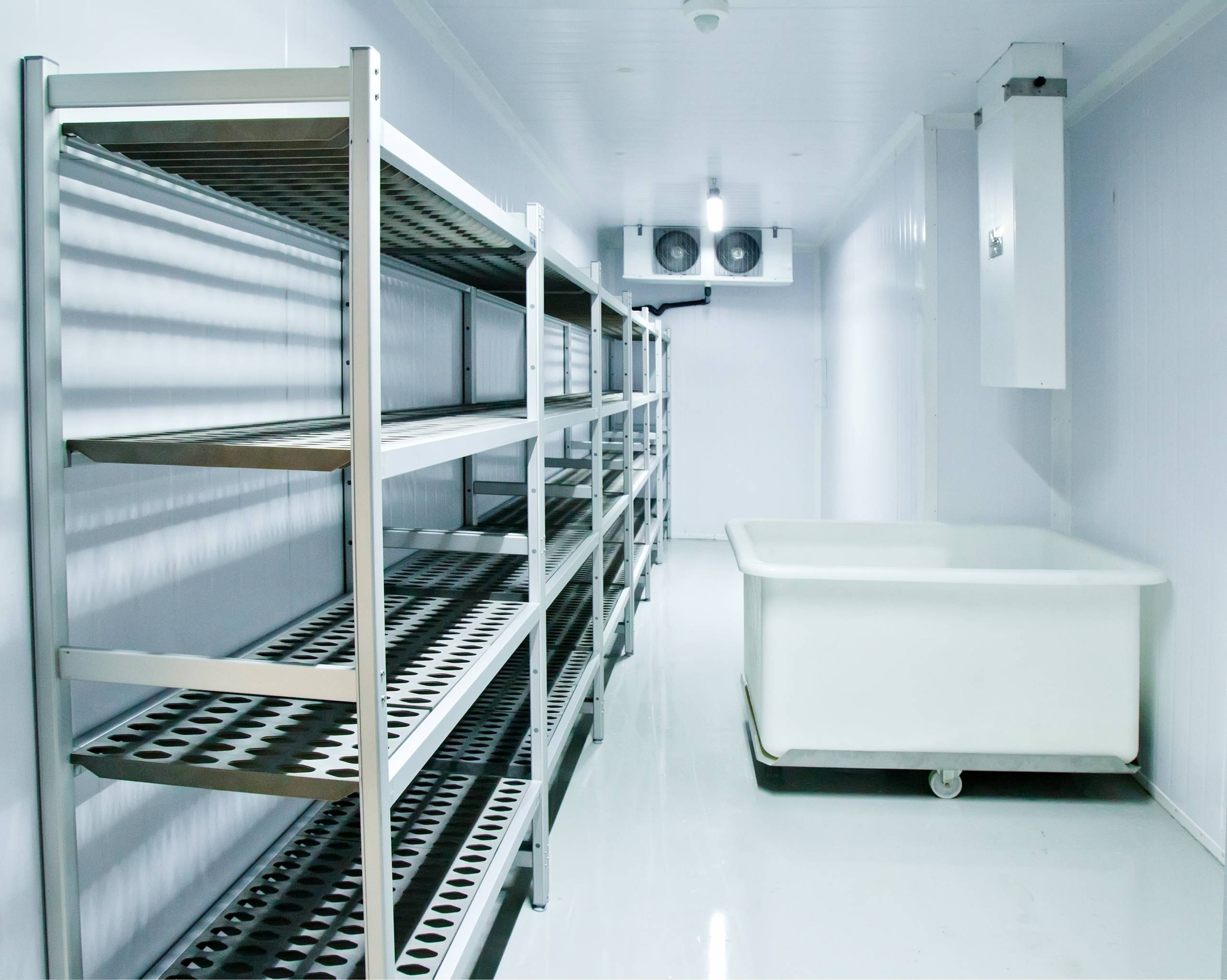 london-refrigeration
