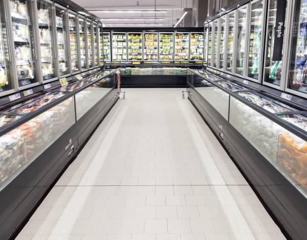 refrigerator-repair-london